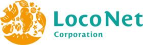 株式会社LocoNet(ロコネット)